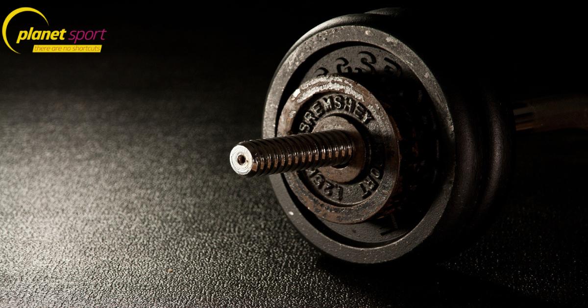 Фитнес съвети за начинаещи