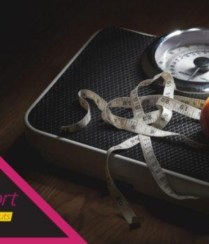 Поддържане на форма по време на празниците - фитнес зала Планет Спорт