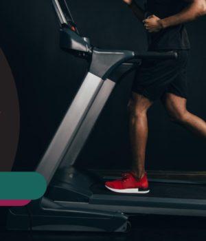 Предимства на бягащата пътека за по-ефективна кардио тренировка